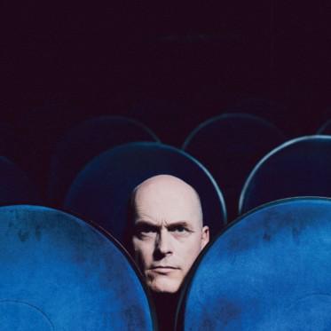 Michael Vatter SOUL FOR FREE Album Cover