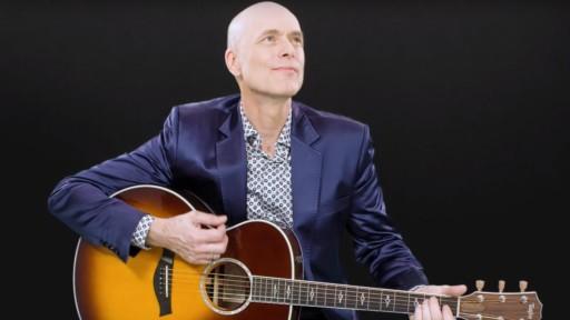 Michael Vatter Featured Video